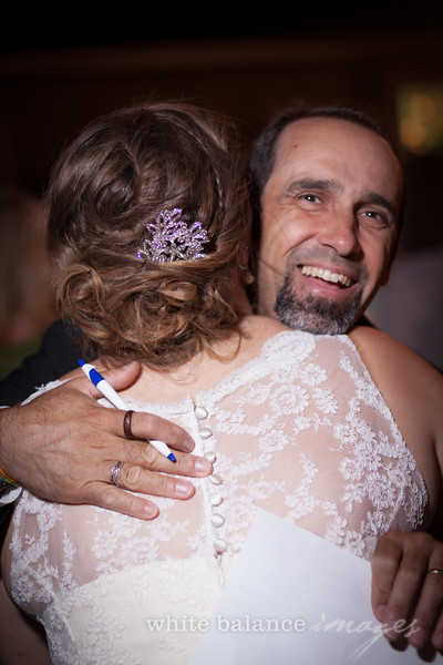 Lauren & Alex's Wedding 1117