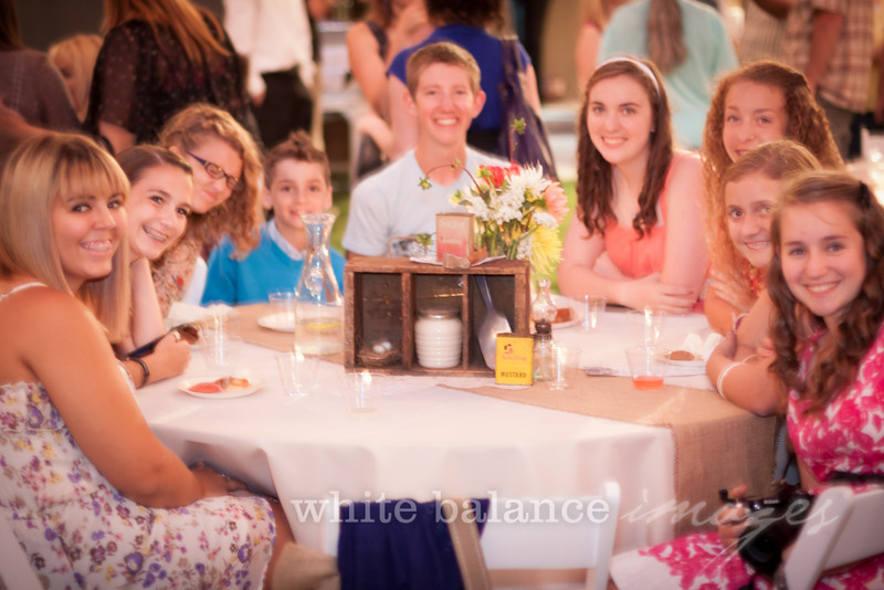 Lauren & Alex's Wedding 0971