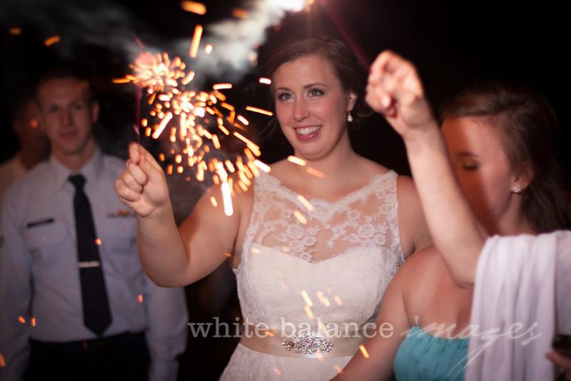Lauren & Alex's Wedding 1106
