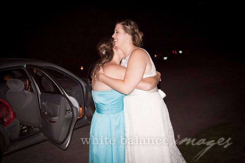 Lauren & Alex's Wedding 1251