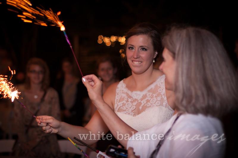 Lauren & Alex's Wedding 1101