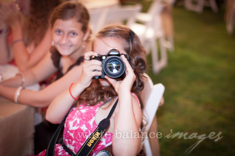 Lauren & Alex's Wedding 0970