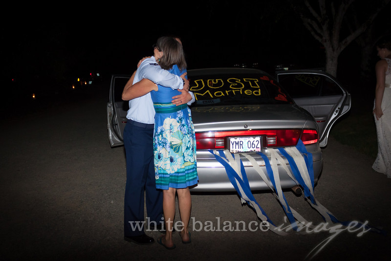 Lauren & Alex's Wedding 1260