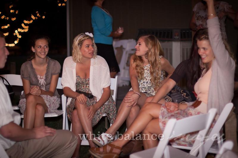 Lauren & Alex's Wedding 0980