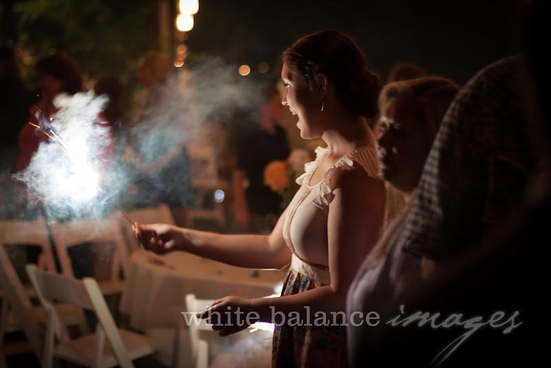 Lauren & Alex's Wedding 1133