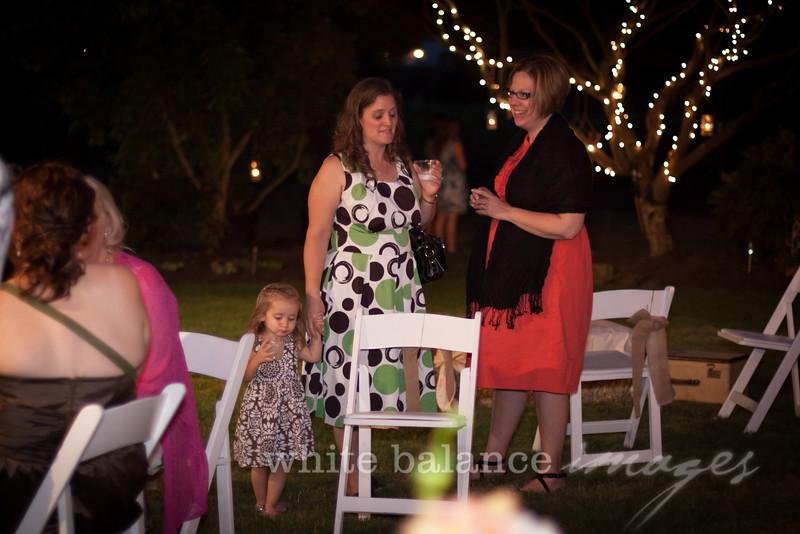 Lauren & Alex's Wedding 0979