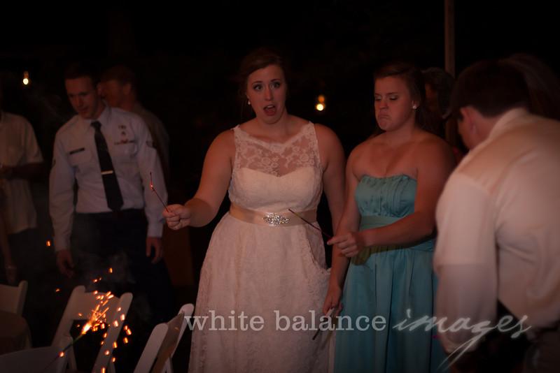 Lauren & Alex's Wedding 1108