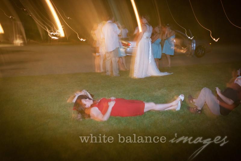 Lauren & Alex's Wedding 1255