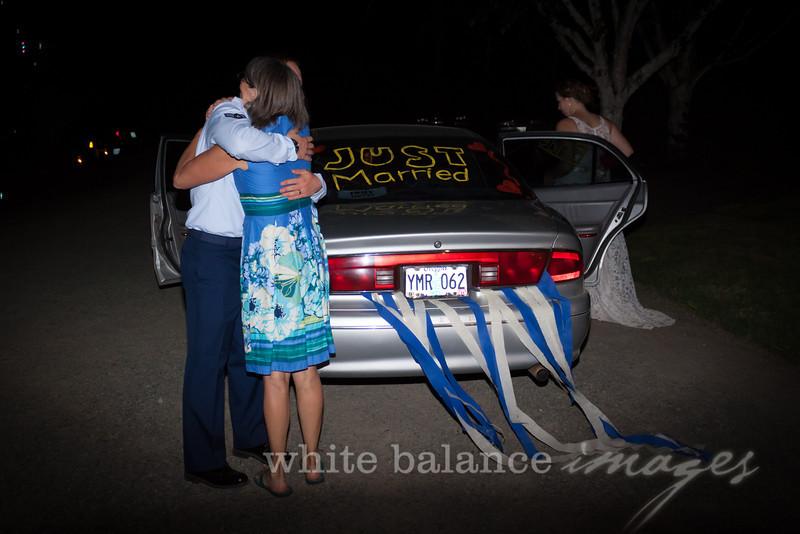 Lauren & Alex's Wedding 1261