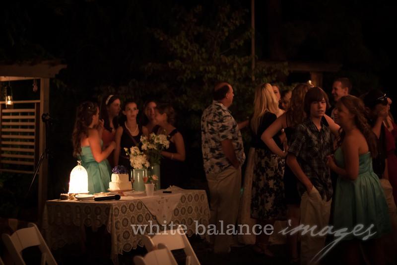 Lauren & Alex's Wedding 1035