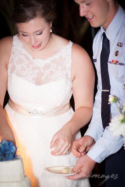 Lauren & Alex's Wedding 0985