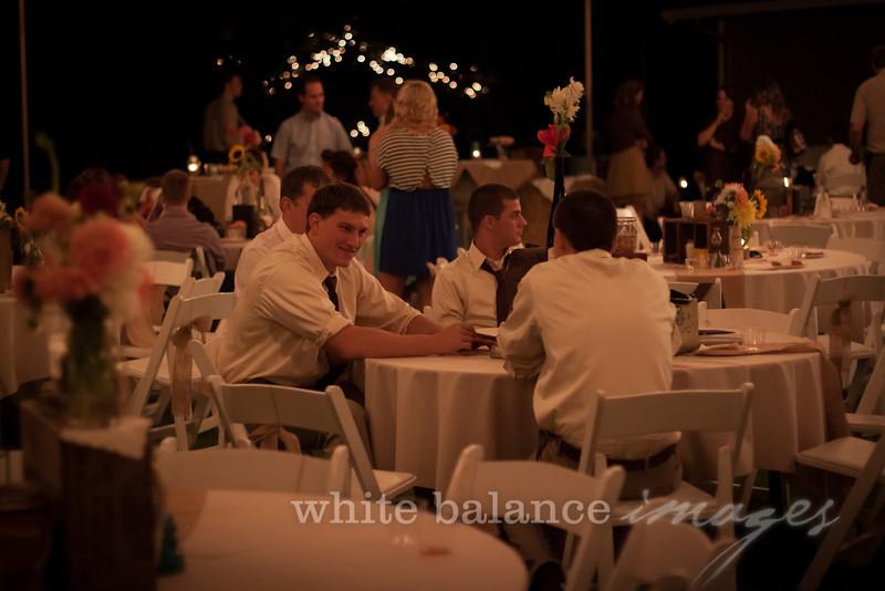 Lauren & Alex's Wedding 1036