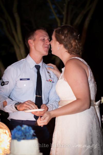 Lauren & Alex's Wedding 0990