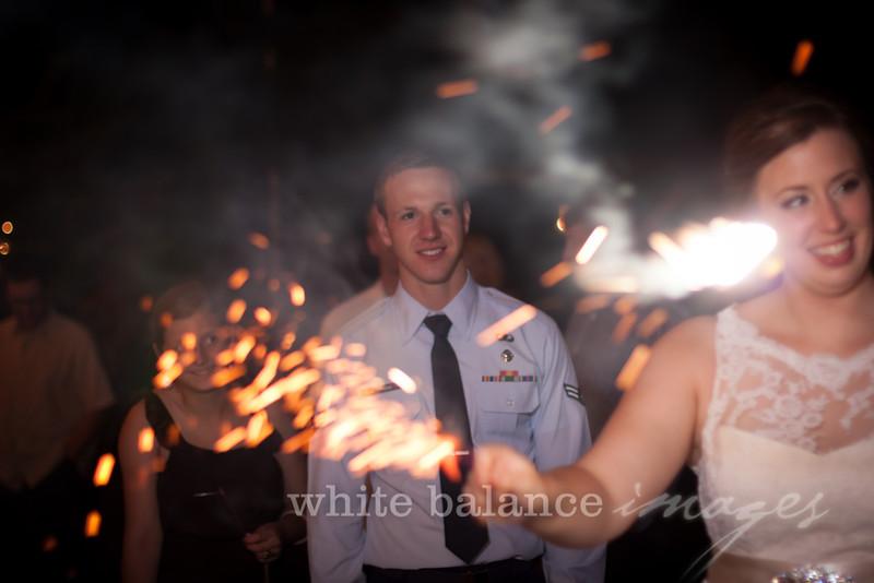 Lauren & Alex's Wedding 1107