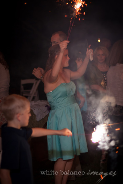 Lauren & Alex's Wedding 1110