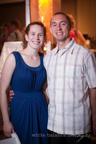 Lauren & Alex's Wedding 1040