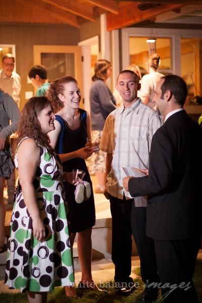 Lauren & Alex's Wedding 1039