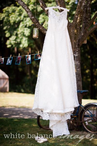 Lauren & Alex's Wedding 0048