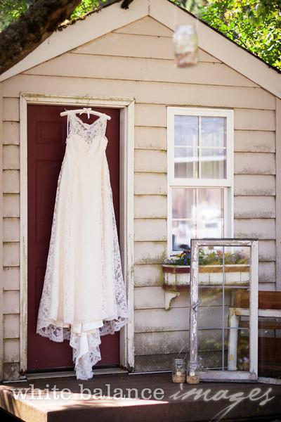 Lauren & Alex's Wedding 0053