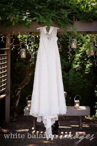 Lauren & Alex's Wedding 0033