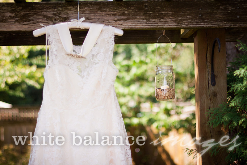 Lauren & Alex's Wedding 0041