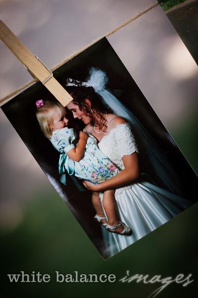Lauren & Alex's Wedding 0017
