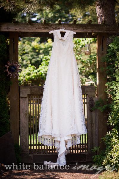 Lauren & Alex's Wedding 0043