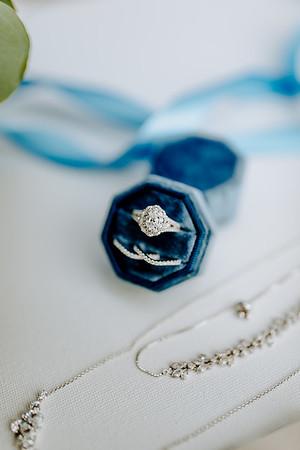 00011©ADHPhotography2020--AlexSarahGass--Wedding--September19