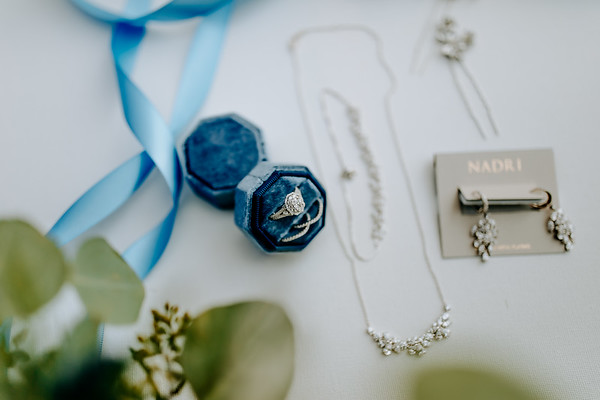 00006©ADHPhotography2020--AlexSarahGass--Wedding--September19