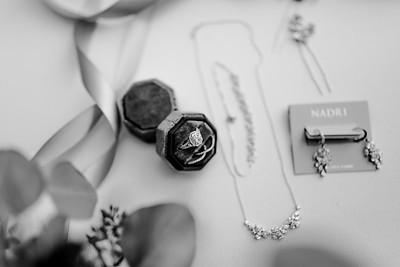 00007©ADHPhotography2020--AlexSarahGass--Wedding--September19bw