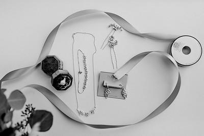 00001©ADHPhotography2020--AlexSarahGass--Wedding--September19bw