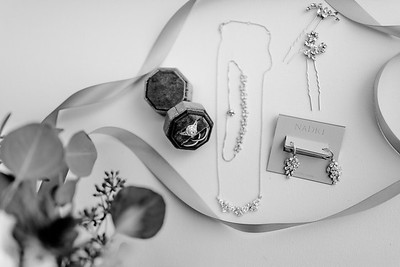 00003©ADHPhotography2020--AlexSarahGass--Wedding--September19bw