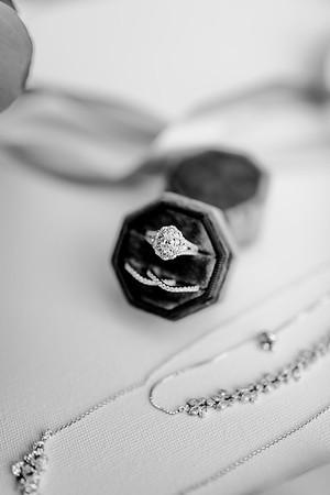 00011©ADHPhotography2020--AlexSarahGass--Wedding--September19bw