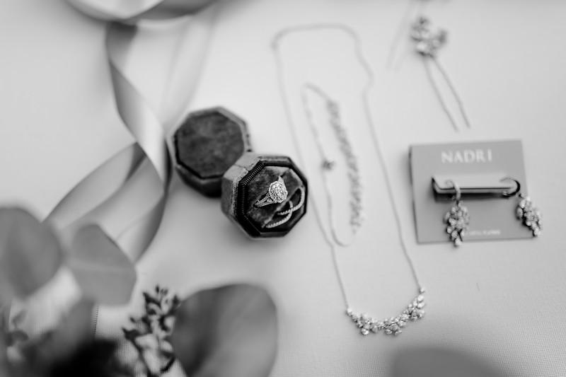 00006©ADHPhotography2020--AlexSarahGass--Wedding--September19bw