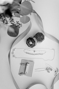 00004©ADHPhotography2020--AlexSarahGass--Wedding--September19bw