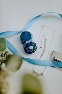 00005©ADHPhotography2020--AlexSarahGass--Wedding--September19
