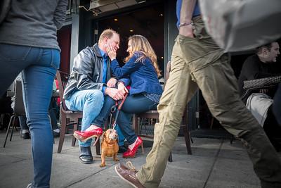 Alex & Tasha Engagement | Full Resolution