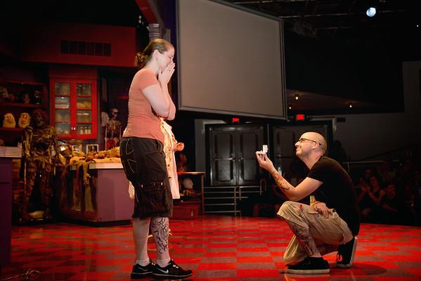 Alex and Amanda's Proposal (high res)