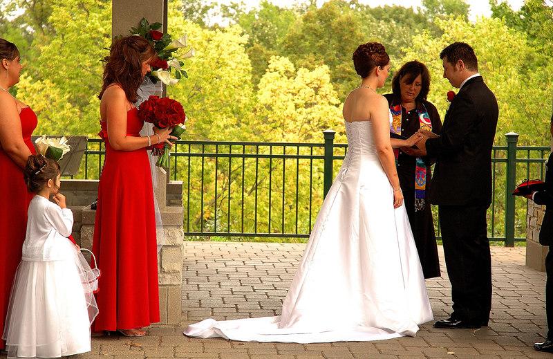 ceremony_0019