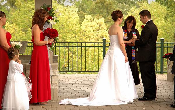 ceremony_0001