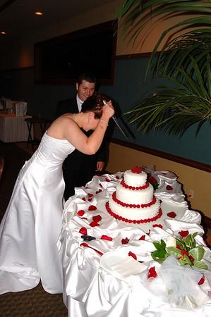 cakecut-01