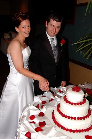 cakecut-02