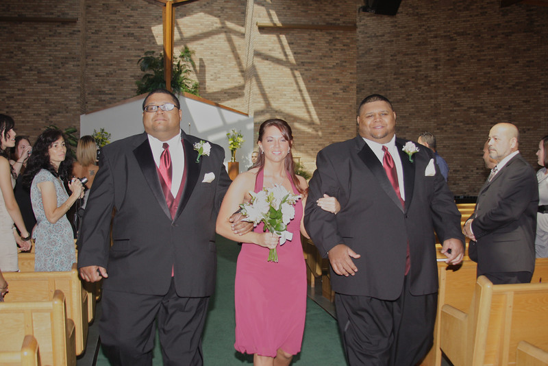 2011-09-03 at 14-24-21
