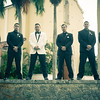 Doral Park Country Club - Giselle and Alex-1215
