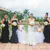 Doral Park Country Club - Giselle and Alex-1117