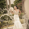 Doral Park Country Club - Giselle and Alex-1159