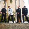 Doral Park Country Club - Giselle and Alex-1218