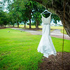 Doral Park Country Club - Giselle and Alex-1023