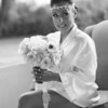 Doral Park Country Club - Giselle and Alex-1077