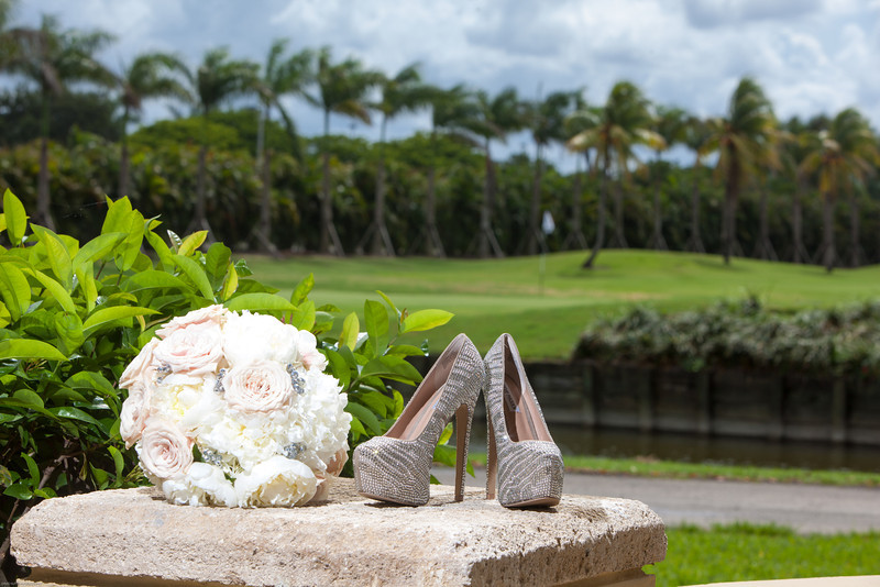 Doral Park Country Club - Giselle and Alex-1061